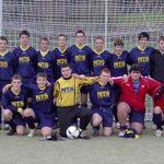 C-Jugend 2006