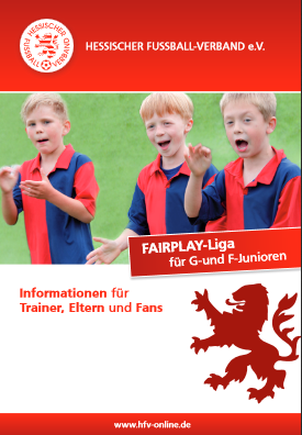 fairplayliga
