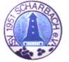 SV Scharbach