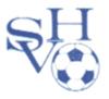 SV Hammelbach