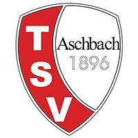 TSV 1896 Aschbach
